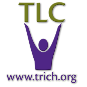Trichotillomania Learning Center